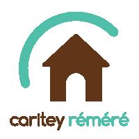 (c) Caritey-remere.com