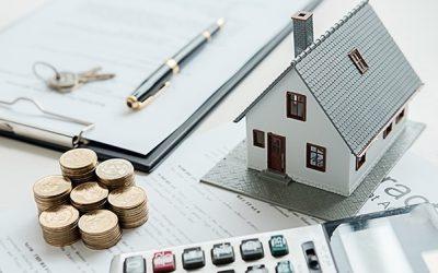 Comprendre les Garanties bancaire et les engagements lors d'un prêt immobilier