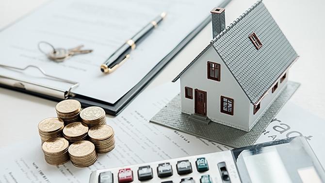 Comprendre les garanties bancaires et les engagements lors d'un prêt immobilier