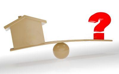 Portage immobilier ou vente à réméré : des solutions pour empêcher une saisie immobilière