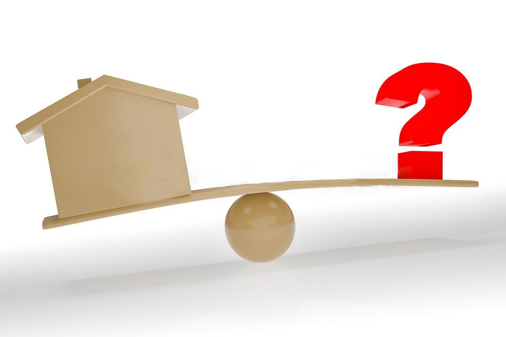 vente à réméré ou portage immobilier