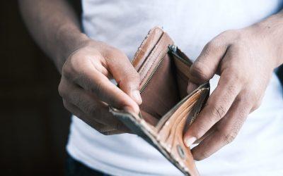 Comment constituer un dossier de surendettement quand on est propriétaire ?