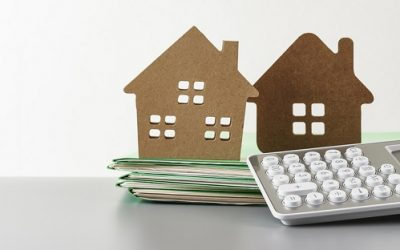 Rachat de crédit immobilier : comment et pourquoi y recourir ?